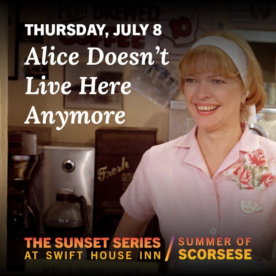 """A screencap of """"Alice Doesn't Live Here."""""""